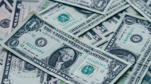 ¿Sabes si tu software de laboratorio es un gasto o una inversión?