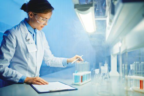 ¿Cómo hacer un FODA de un laboratorio clínico?