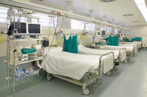 El laboratorio en tratamientos postoperatorios